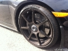 2013 Porsche 911 (991) GT3 Undisguised in Spain