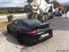 2013 Porsche 911 (991) GT3 Undisguised in Spain