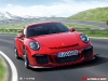 gt3red