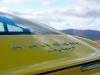 porsche-cayman-s-022