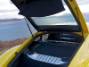 porsche-cayman-s-037