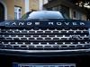 gtspirit-2013-range-rover-sdv8-0042