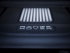 gtspirit-2013-range-rover-sdv8-0047
