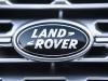 gtspirit-2013-range-rover-sdv8-0048