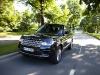 gtspirit-2013-range-rover-sdv8-0029