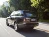 gtspirit-2013-range-rover-sdv8-0033