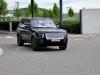 Spyshots 2013 Range Rover