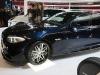 2013 Tokyo Auto Salon