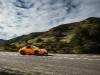 2013 Tour d'Orange by David Coyne