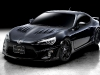 2013 Toyota GT 86 by Wald International