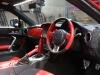 2013 Toyota GT 86 Modellista by Gazoo Racing