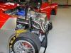 weber-sportcars-faster-one-22