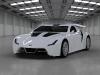 weber-sportcars-faster-one-23