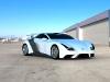 weber-sportcars-faster-one-24