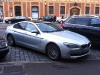 2013 BMW 6-Series Gran Coupe Live Pictures