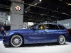 alpina-d3-bi-turbo-3