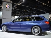 alpina-d3-bi-turbo-4