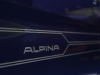 alpina-d3-bi-turbo-8