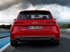 2014-audi-rs-6-avant-leaked-images_100411007_l