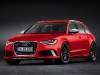 2014-audi-rs-6-avant-leaked-images_100411008_l