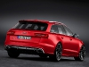 2014-audi-rs-6-avant-leaked-images_100411009_l