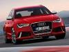 2014-audi-rs-6-avant-leaked-images_100411010_l