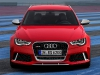 2014-audi-rs-6-avant-leaked-images_100411011_l