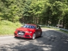 gtspirit-2014-audi-rs6-review-0015