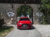 gtspirit-2014-audi-rs6-review-0032
