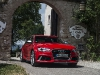 gtspirit-2014-audi-rs6-review-0033