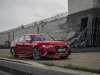 gtspirit-2014-audi-rs6-0020