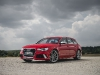 gtspirit-2014-audi-rs6-0031