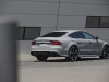 gtspirit-2014-audi-rs7-0035