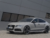 gtspirit-2014-audi-rs7-0038