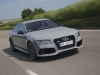 gtspirit-2014-audi-rs7-0042