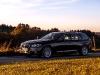 bmw-530d-touring-9