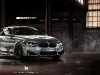 2014 BMW E82 M4 Renderings by Wildspeed