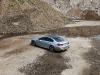 gtspirit-2014-bmw-m6-gran-coupe-design-0002