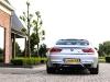 gtspirit-2014-bmw-m6-gran-coupe-design-0013