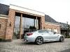 gtspirit-2014-bmw-m6-gran-coupe-design-0014