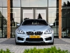 gtspirit-2014-bmw-m6-gran-coupe-design-0016