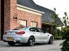 gtspirit-2014-bmw-m6-gran-coupe-design-0017