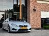 gtspirit-2014-bmw-m6-gran-coupe-design-0018