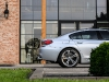 gtspirit-2014-bmw-m6-gran-coupe-design-0019