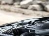 gtspirit-2014-bmw-m6-gran-coupe-details-0003