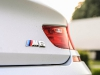 gtspirit-2014-bmw-m6-gran-coupe-details-0007