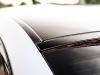 gtspirit-2014-bmw-m6-gran-coupe-details-0008
