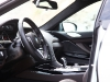 gtspirit-2014-bmw-m6-gran-coupe-details-0009