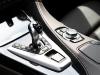 gtspirit-2014-bmw-m6-gran-coupe-details-0011