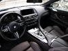 gtspirit-2014-bmw-m6-gran-coupe-details-0012